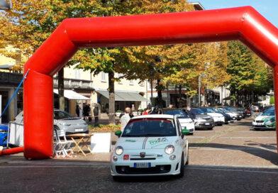 1° Green Prix Città di Merate: vince Ecomotori Racing Team