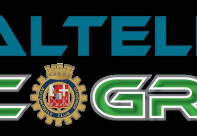 1° Valtellina EcoGreen a Sondrio – 24-25 Ottobre 2020