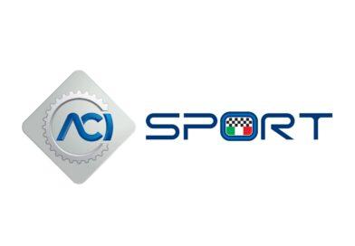 Comunicazione AciSport sulla strumentazione di Regolarità
